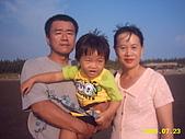雙春海濱一遊:雙春海濱一遊 002
