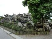 羅東林業園區:P1250316.JPG