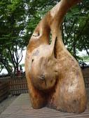 羅東林業園區:P1250324.JPG