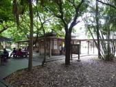 羅東林業園區:P1250331.JPG