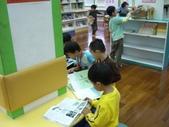 汐止國小_圖書館:CIMG0778.jpg