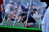 2009/07/25宜蘭蘭雨節二日遊:DSC_0024kkk.jpg