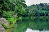 2009/09/17 後慈湖半日遊:DSC_0272kkk.jpg