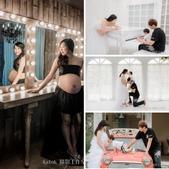 孕婦寫真@Katoh婚攝/空間攝影/室內裝潢拍攝/商品拍攝/人像拍攝/活動拍攝:孕婦寫真@Katoh婚攝/空間攝影/室內裝潢拍攝/商品拍攝/人像拍攝/活動拍攝
