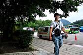 2009/09/17 後慈湖半日遊:DSC_0239kkk.jpg
