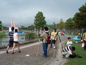 2009/07/25宜蘭蘭雨節二日遊:P7250044kkk.jpg