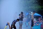 2009/07/25宜蘭蘭雨節二日遊:DSC_0017kkk.jpg
