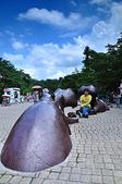 2009/06/27木柵動物園:DSC_0070kkk.jpg