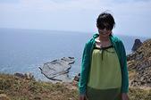 2009/09/12~14澎湖之旅:DSC_0159kkk.jpg