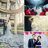 [婚攝] 敬凱&靖瑄 婚禮記錄_鼎上食府@桃園婚攝-婚禮攝影/優質婚禮攝影:相簿封面
