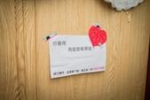 育宏&芷真 婚禮紀錄-源宏海鮮餐廳@桃園婚攝-婚禮攝影/優質婚禮攝影: