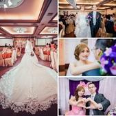 育宏&芷真 婚禮紀錄-源宏海鮮餐廳@桃園婚攝-婚禮攝影/優質婚禮攝影:相簿封面