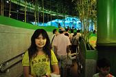 2009/06/27木柵動物園:DSC_0009kkk.jpg