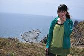 2009/09/12~14澎湖之旅:DSC_0160kkk.jpg