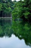 2009/09/17 後慈湖半日遊:DSC_0274kkk.jpg