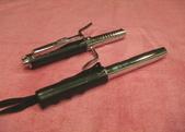 防身器材:警棍及彈簧甩棍.jpg