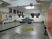 熱線KO防身館:IMG_20121019_091558