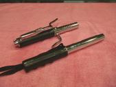 防身器材:警棍及彈簧甩棍$550起