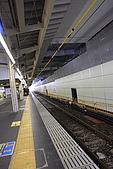 20081205-日本趴趴走第七天:08-12-05_1219.JPG