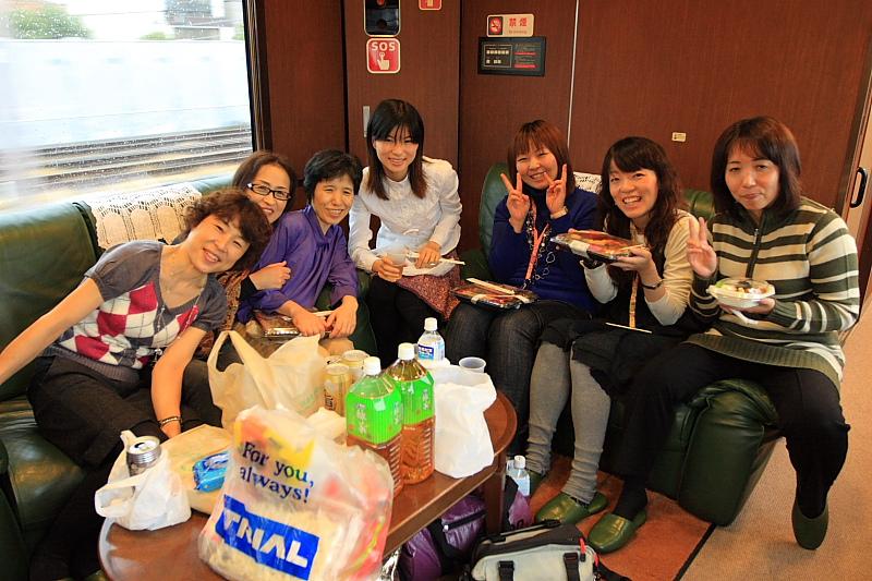 20081205-日本趴趴走第七天:08-12-05_1254.JPG