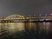 1001006錫口碼頭渡船遊河夜景:DSCF9945.JPG