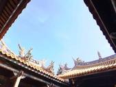 新竹北埔老街彭氏宗祠:DSCF2705.jpg