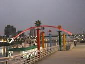 1001006錫口碼頭渡船遊河夜景:DSCF9871.JPG