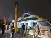 1001006錫口碼頭渡船遊河夜景:DSCF9873.JPG