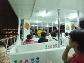 1001006錫口碼頭渡船遊河夜景:DSCF9884.JPG