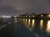 1001006錫口碼頭渡船遊河夜景:DSCF9886.JPG