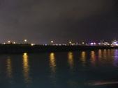 1001006錫口碼頭渡船遊河夜景:DSCF9889.JPG