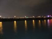 1001006錫口碼頭渡船遊河夜景:DSCF9893.JPG