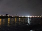 1001006錫口碼頭渡船遊河夜景:DSCF9902.JPG
