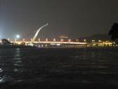 1001006錫口碼頭渡船遊河夜景:DSCF9910.JPG