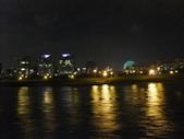 1001006錫口碼頭渡船遊河夜景:DSCF9913.JPG