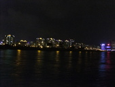 1001006錫口碼頭渡船遊河夜景:DSCF9921.JPG