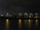 1001006錫口碼頭渡船遊河夜景:DSCF9928.JPG