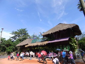 新竹綠世界生態農場:DSCF2781.jpg