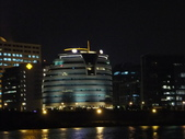 1001006錫口碼頭渡船遊河夜景:DSCF9930.JPG