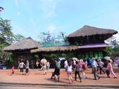 新竹綠世界生態農場:DSCF2782.jpg