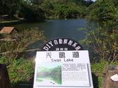 新竹綠世界生態農場:DSCF2787.jpg
