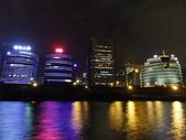 1001006錫口碼頭渡船遊河夜景:DSCF9931.JPG