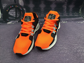Adidas running support  93f款3代:adidas running support 93款 3代 橘黑 36-44-4.jpg