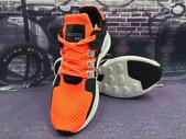 Adidas running support  93f款3代:adidas running support 93款 3代 橘黑 36-44-3.jpg