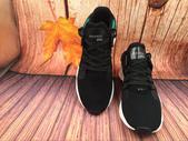 Adidas running support  93f款3代:adidas running support 93款 3代 黑綠 36-44-4 - 副本.jpg