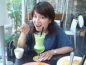 09-07-30 台中-桃花源&小義麵(已搬家):DSCF0904.JPG