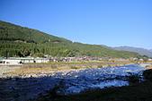 14-10-29 黑部立山 Day 2:2014100163.JPG