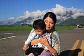 13-08-25 四天三夜環島 Day 3:20130800441.JPG