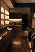10-07-04 新竹眷村博物館:IMG_0450.JPG