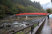 14-11-01 黑部立山 Day 5:2014101138.JPG